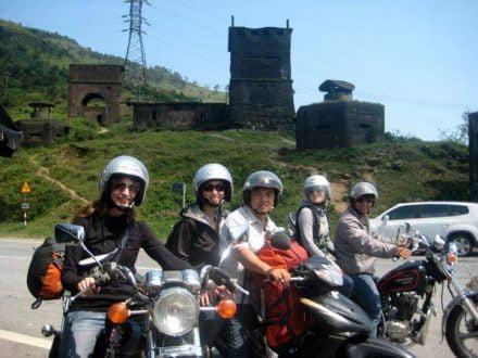 hue-hoian-hai-van-pass-motorbike-adventure